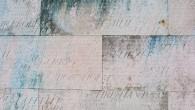 Skriv til foreningen med spørgsmål om medlemskab, kunsthistorie generelt og aktuelle sager