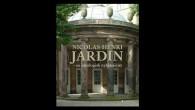 Anmeldelse af Ulla Kjærs monografi om arkitekten Nicolas-Henri Jardin