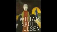 Anmeldelse af udstillingskataloget Wiliam Skotte Olsen
