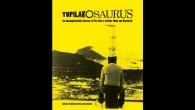 Anmeldelse af Tupilakosaurus