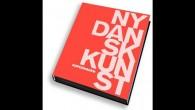 Anmeldelse af Ny Dansk Kunst 2012