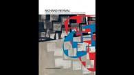 Anmeldelse af udstillingskataloget Richard Revival. Konkrete og konstruktive tendenser hos Richard Winther