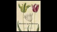 Anmeldelse af Blomster og Verdenssyn