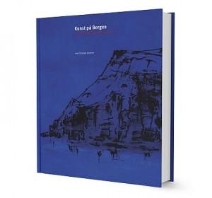 Jens Christian Jacobsen, Kunst på Borgen – kunsten som politisk scenografi.  Frederiksberg: Forlaget Permild & Rosengreen, 2013. 220 sider.