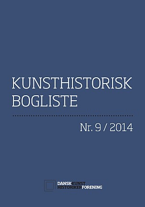 KunsthistoriskBogliste_2014-9 400px