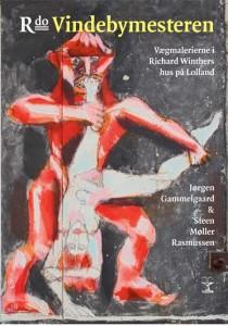 Jørgen Gammelgaard og Steen Møller Rasmussen,  Rdo – Vindebymesteren. Vægmalerierne i Richard Winthers hus på Lolland.  København: Forlaget Vandkunsten, 2013. 160 sider.