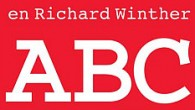 Anmeldelse af to bøger om Richard Winther