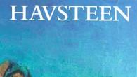 Anmeldelse af to bøger om Sven Havsteen-Mikkelsen