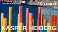 Anmeldelse af monografien Kasper Heiberg