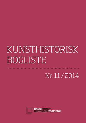 KunsthistoriskBogliste_2014-11 400px