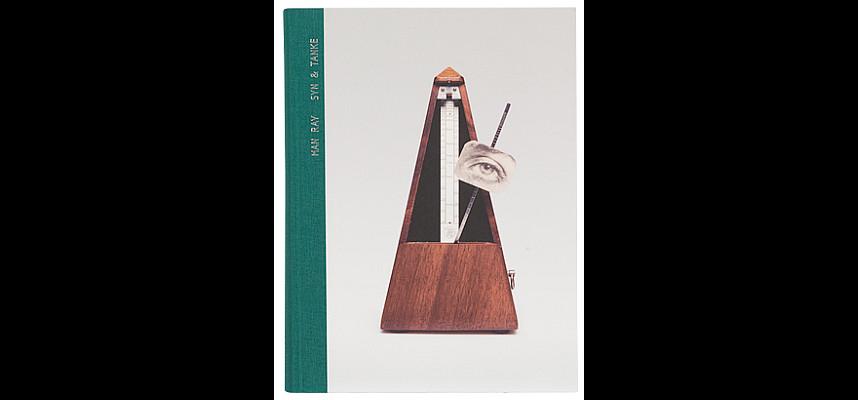 Anmeldelse af to udstillingskataloger om Man Ray