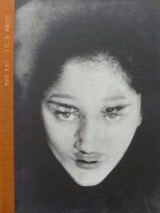 Man Ray – Lys & Mørke Redaktion: Louise Birch Sørensen. Holte: Gl. Holtegaard, 2013. 216 sider.