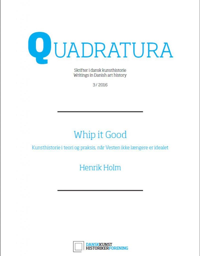 Quadratura_03