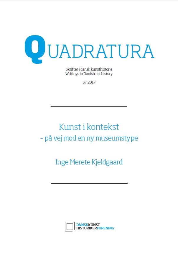 Quadratura 5 forside til web