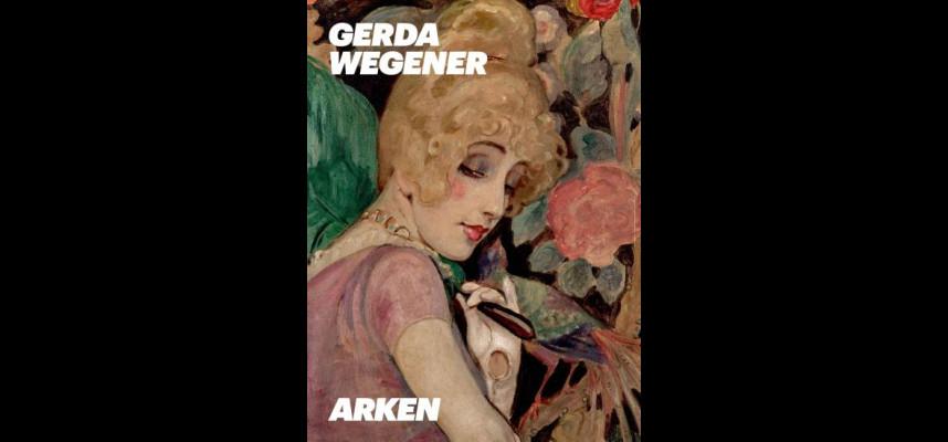 Anmeldelse af Gerda Wegener