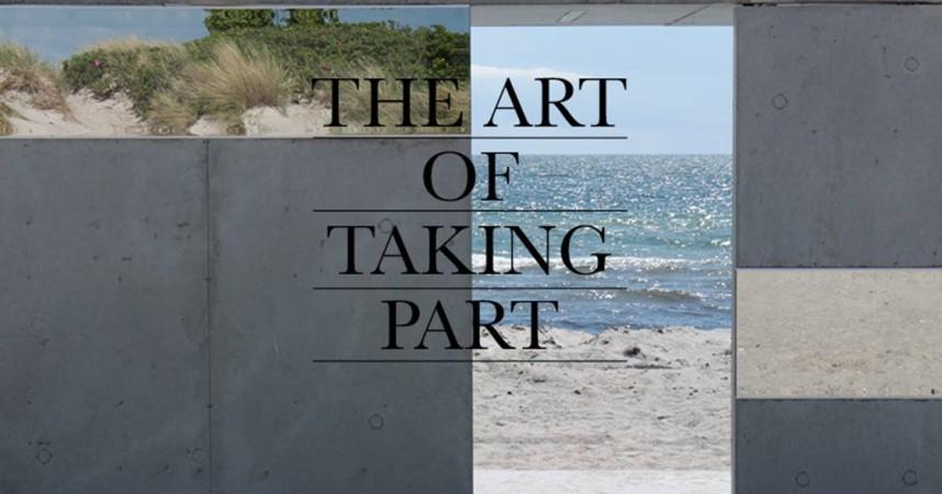 Anmeldelse af Arken Bulletin #7