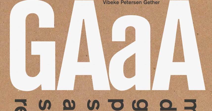 Anmeldelse af Gunnar Aagaard Andersen
