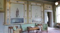 5. april: Danske Banks kunstsamling