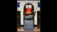 Anmeldelse af kataloget Fyns Kunstmuseum