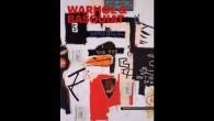 Anmeldelse af udstillingskataloget Warhol & Basquiat