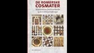 Anmeldelse af De romerske cosmater