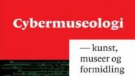 Anmeldelse af Cybermuseologi