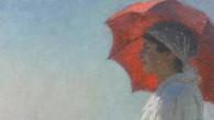 Anmeldelse af Tuxen – farver, friluft og fyrster