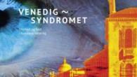 Anmeldelse af Venedigsyndromet