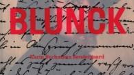 Anmeldelse af Blunck