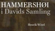 Anmeldelse af Hammershøi i Davids Samling