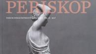 """Review: Periskop #18 """"Det sande billede"""""""